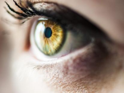 Pieką cię oczy? Sprawdź, czy powodem nie są pasożyty – nużeńce!