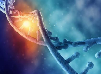 Przeczytaj zanim wykonasz badanie genetyczne!