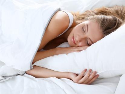 Poznaj znaczenie 10 snów, które przyśniły się każdemu!