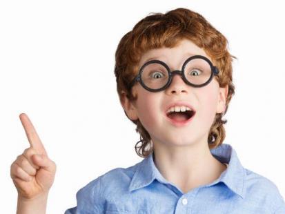 Prezenty na Dzień Dziecka, z których ucieszy się każdy chłopiec