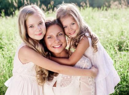 5 pomysłów na prezent z okazji Dnia Matki