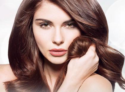 Dołacz do akcji: Polki mówią STOP wypadaniu włosów