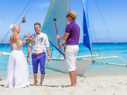 Oryginalne pomysły na małe przyjęcie weselne