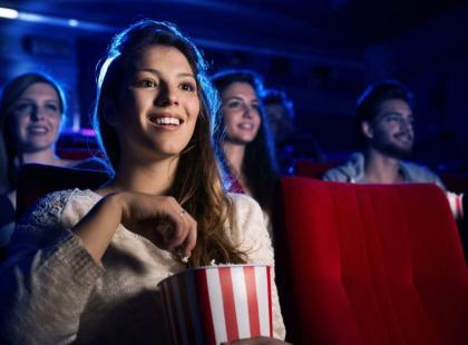 5 długo wyczekiwanych filmów, które mają premierę 27 maja