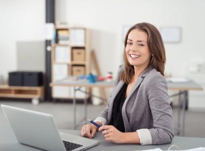 Tych 5 rzeczy nie wolno ci mówić, gdy rzucasz pracę!