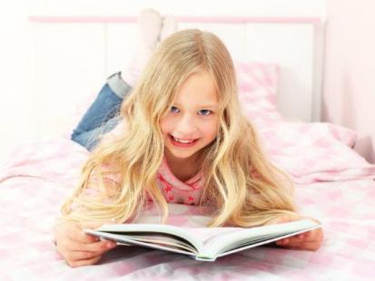 Dzień Dziecka last minute - 10 najlepszych książek