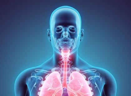Na czym polega systemowe leczenie raka płuca? [video]
