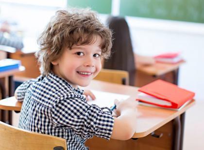 Czy gimnazja zostaną zlikwidowane? Poznaj projekt reformy edukacji PiS!