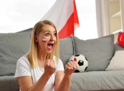 Poradnik efektywnego kibicowania - Euro 2016