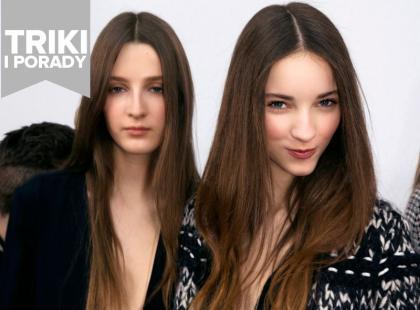 Dzięki niemu twoje włosy będą szybciej rosły!