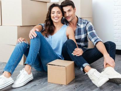 Jak urządzić nowe mieszkanie – kilka wskazówek