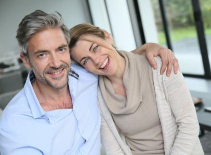 Jak przekonać partnera lub partnerkę do posiadania dziecka?