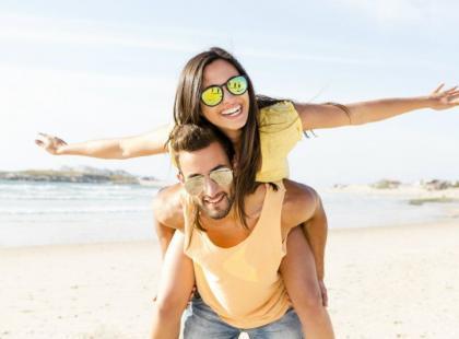 5 cech, które najbardziej przyciągają mężczyzn do kobiet