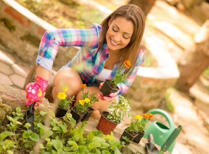 FUJ! Poznaj 4 gatunki kwiatów o brzydkim zapachu