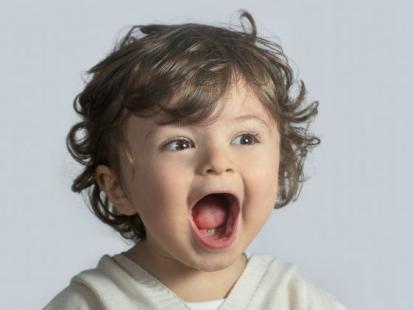 Dlaczego oddychanie przez usta może być niebezpieczne dla dziecka?