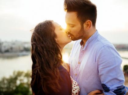 Marzysz o zawarciu małżeństwa? Sprawdź, czy jesteś na to gotowa!
