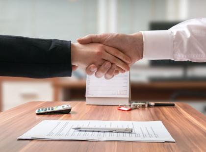 Sprawdź, jakie zmiany w umowach o pracę czekają nas od września!