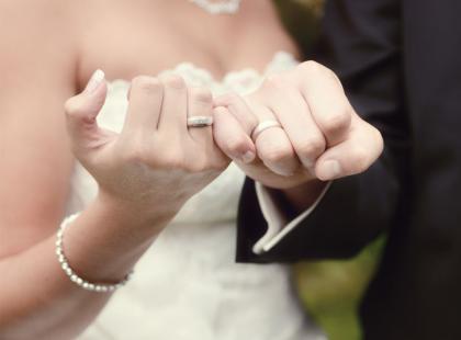 Planujesz ślub cywilny? Zobacz, o czym nie możesz zapomnieć!