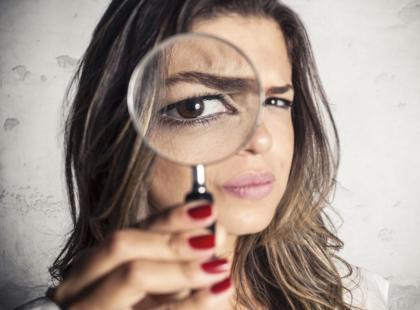 Poznaj 6 najbardziej znienawidzonych zawodów i sprawdź, czy wykonujesz któryś z nich!