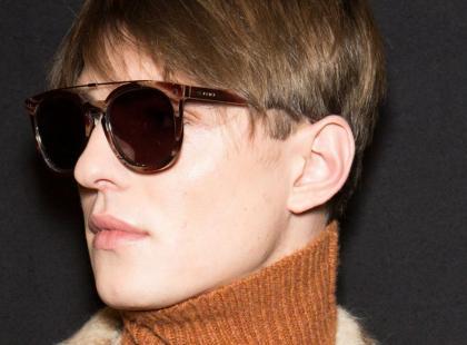Jak powinna wyglądać stylizacja męskiej fryzury?