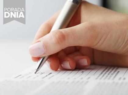 Sprawdź, jak napisać wniosek o urlop wypoczynkowy