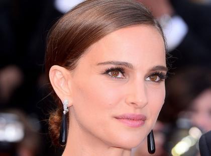 Zaskakujące wieści dla fanów Natalie Portman