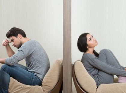 5 skutecznych rad, jak radzić sobie z kłótniami w związku