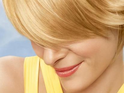 Nowe kosmetyki do włosów Nivea