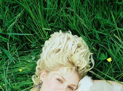Maria Antonina – ofiara mody
