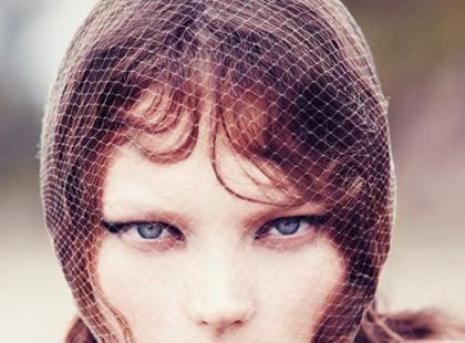 Makijaże z kampanii