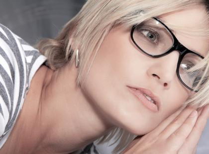 Zasady doboru okularów