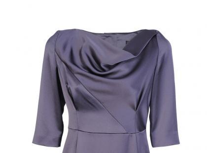 Sukienki i spódnice Caterina na jesień i zimę 2012/13