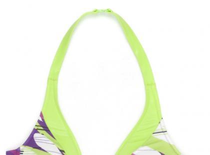 Lisca - moda plażowa 2010
