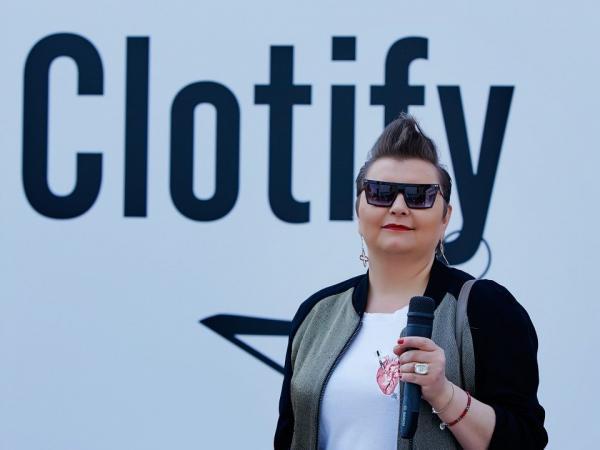 Ania Męczyńska