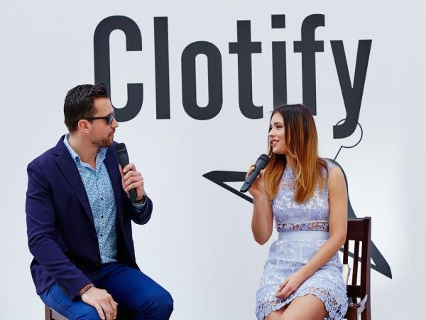 clotfiy