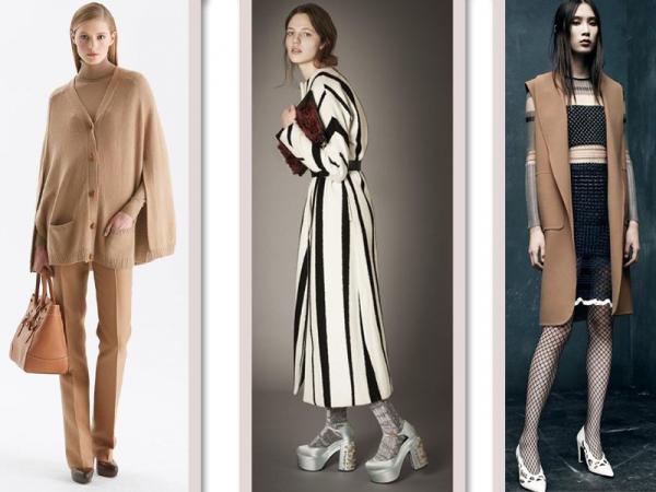 trendy pre-fall 2015