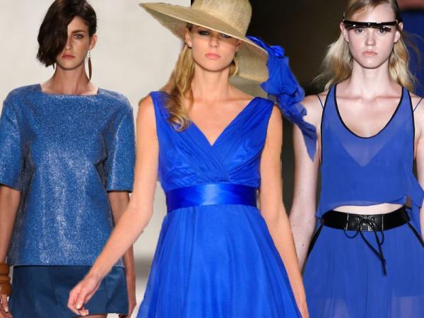 modne kolory wiosna-lato 2015