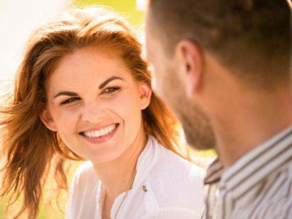 jak się umawiać na randki po rozwodzie