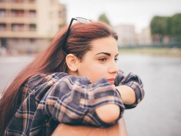 strach przed randkami