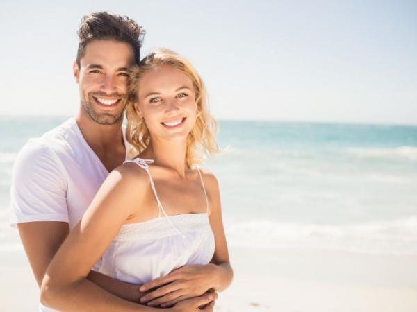 czy randki online mogą prowadzić do małżeństwa randki Dylas