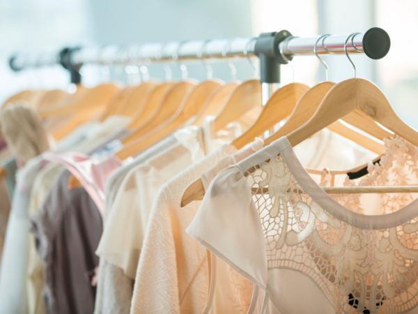 porady stylisty - zanim kupisz sukienke