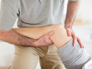 6 najczęstszych przyczyn bólu kolan