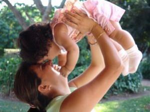 Jak pomóc dziecku w nauce mówienia?