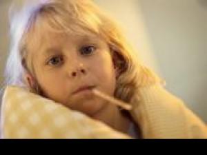 Choroby w marzeniach sennych
