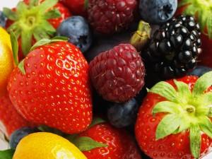 Symbolika owoców w marzeniach sennych