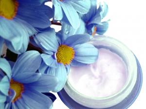 Jak leczyć atopowe zapalenie skóry?