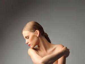 Jakie są objawy chorób kobiecych?