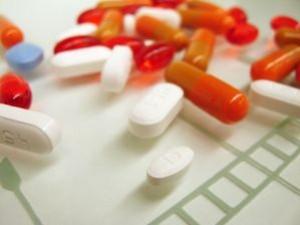 Leczenie farmakologiczne w zatokowym bólu głowy