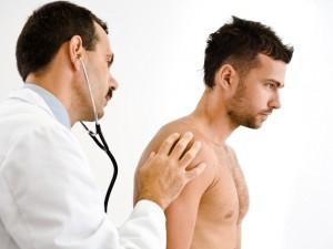 Jak nieoperacyjne leczyć guzki tarczycy?