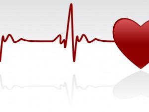 Kołatanie serca - czy to coś groźnego?